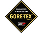 Gore Tex