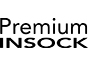 Premium Insock