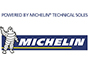 Michelin Rubber