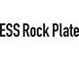 ESS-Rock Plate