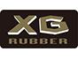 XG Rubber