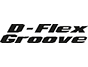 D-Flex Groove