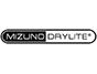 Mizuno DryLite