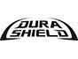 Dura Shield