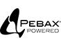 Pebax