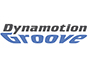Dynamotion Groove