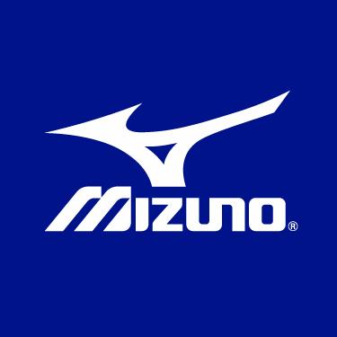 mizuno volleyball online shop europe england ladies 2017